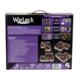 Warlock Warlock Tiles: Town & Village II- Full Height Plaster Walls