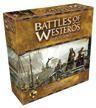 Fantasy Flight Battlelore: Battles of Westeros - House Baratheon Army Expansion