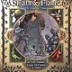 Atlas games Ars Magica RPG: Faith & Flame, Provincal Tribunal