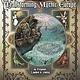 Atlas games Ars Magica RPG: Transforming Mythic Europe
