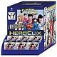 Wizkids DC Heroclix: Superman & The Legion of Superheroes Gravity Feed