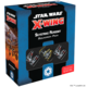 Fantasy Flight Star Wars X-Wing: Skystrike Academy Squadron Pack