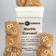 Role 4 initative Role 4 Initiative Dice: Marble (7) Carmel