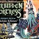 Flying frog Shadows of Brimstone: Forbidden forest- Takobake Riflemen
