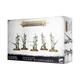 Games Workshop Warhammer Sigmar: Lumineth Realm Lords- Vanari Bladelords