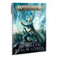 Games Workshop Warhammer Sigmar Battletome: Lumineth Realm Lords