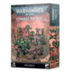 Games Workshop Warhammer 40K: Dark Angles- Combat Patrol