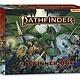 Paizo Pathfinder RPG: Beginner Box
