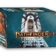 Paizo Pathfinder RPG Spell Cards: Advanced Players Guide