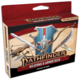 Paizo Pathfinder RPG Cards: Weapons and Armor Deck