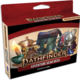 Paizo Pathfinder RPG Cards: Adventure Gear Deck