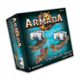 Mantic Armada: Empire of Dust Starter Fleet