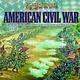 Black Powder Black Powder: American Civil War Starter Set