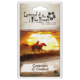 Fantasy Flight Legend of the Five Rings LCG: Campaigns of Conquest