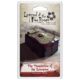 Fantasy Flight Legend of the Five Rings LCG: The Temptation of the Scorpion