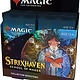Magic the Gathering Magic the Gathering CCG: Strixhaven Collector Booster