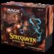 Magic the Gathering Magic the Gathering CCG: Strixhaven  Bundle