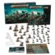 Games Workshop Warhammer Sigmar: Tempest of Souls