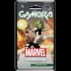 Fantasy Flight Marvel Champions: Gamora