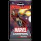 Fantasy Flight Marvel Champions: Star Lord