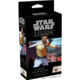 Fantasy Flight Star Wars Legion: Lando Calrissian