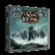 CMON Song of Ice & Fire: Greyjoy Starter