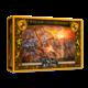 CMON Song of Ice & Fire: Baratheon R'hllor Lightbringers