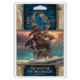 Fantasy Flight Lord of the Rings LCG: Hunt for the Dreadnaught