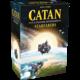 Catan Studio Catan StarFarers: 5-6 player Externsion