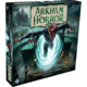 Fantasy Flight Arkham Horror: Secrets of the Order