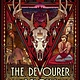 Fantasy Flight Arkham Horror NOVEL: The Devourer Below