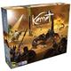 Metagot Kemet: Blood and Sand