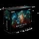 Awakem Realms Nemesis: Alien Kings