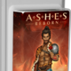 Plaid Hat Games Ashes Reborn: The Roaring Rose