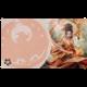 Fantasy Flight Legend of the Five Rings Playmat: Soul of Shiba Phoenix
