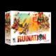 Kolossal Ruination kickstarter edition
