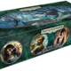 Fantasy Flight Arkham Horror LCG: Return to the Dunwich Legacy