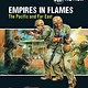 Warlord games Bolt Action Book: Empires In Flames