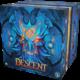 Fantasy Flight Descent - Legends of the dark (20%OFF)