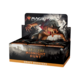 Magic the Gathering Magic the Gathering: Innistrad Midnight Hunt Draft booster