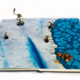 Yarn studio Immersive Battle Maps Book