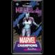 Fantasy Flight Marvel Champions: Nebula