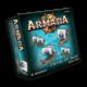 Mantic Armada: Empire of Dust Booster Fleet