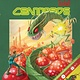 IDW Atari Centipede