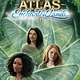 Renegade Atlas Enchanted Lands
