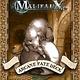 MALIFAUX Arcane Fate Deck