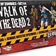 CMON Zombicide: Walk of the Dead Set 2