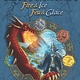 Zman Terra Mystica: Fire and Ice Expansion