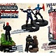 Wizkids Heroclix Marvel: Captain America Booster box