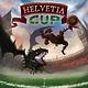 Asmodee Helvetia Cup